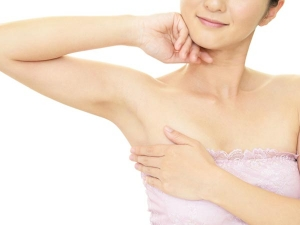 Ten Home Remedies To Remove Strong Armpit Odour