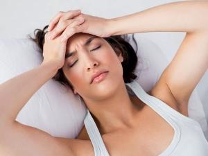 Kitchen Ingredients To Prevent Migraine