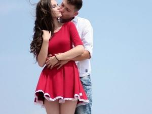 Hidden Secrets Behind Love And Lust