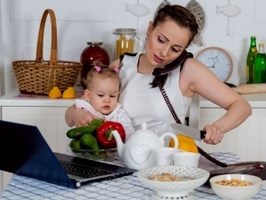 Fitness Tips For People Working From Home