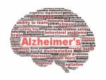 This One Food Increases Alzheimers Risk