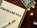 Interesting Facts About Prediabetes