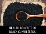 Are Black Cumin Seeds Healthy