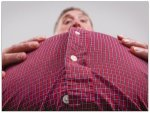 Your Increasing Waist Size May Cause Liver Cancer