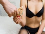 Things That Can Happen If Prostitution Becomes Legal