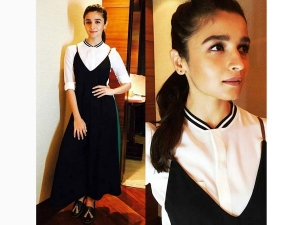 Look Of The Day Alia Bhatt Airoprt Style Is Bettere