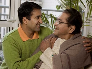 Best Tips To Deal With Alzheimers Patients