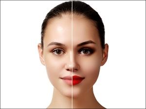 Simplr Tips To Look Good Without Makeup