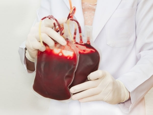 Diseases Caused By Blood Transfusion