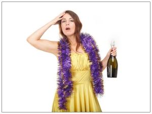 Why Alcohol Causes Headache