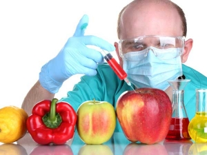 Dangers Of Artificial Food Colours For Our Health