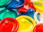 Stop Believing These Condom Myths