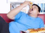 World Obesity Day Be Careful About Lifestyle Habits That Make You Obes