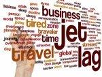 Ways To Overcome Jet Lag Fast
