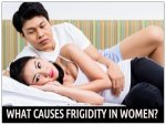 Why Your Wife Says No To Lovemaking