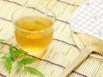 Ways Use Honey Weight Loss