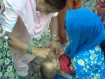 World Polio Day Oct24 Causes Symptoms Treatment Of Deadly Disease