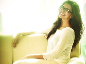 Why The World Is Going Gaga For Deepika
