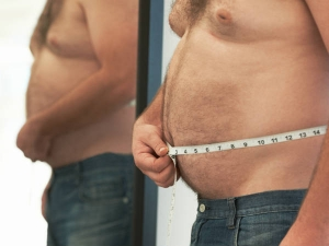 Common Habits That Worsen Belly Fat