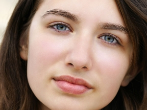Do You Have An Uneven Skin Texture Heres How To Solve It