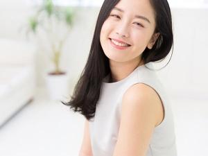 Beauty Secrets Of Korean Women
