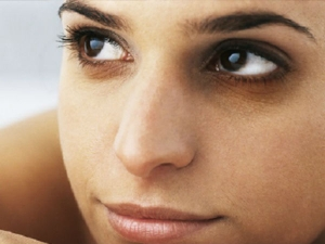 Here Are Amazing Ways To Reduce Crows Feet