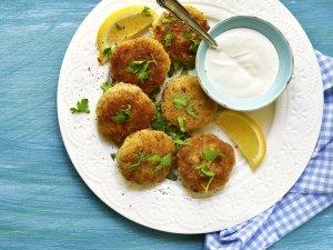 Fish Chop Bengali Recipe For Navratri