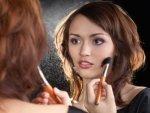 Makeup Hacks To Lift Up Your Face