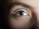 Creative Ways To Use A White Eyeliner
