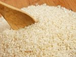 One Rice That Helps You Lose Weight