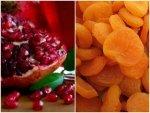 Six Dangerous Fruit Combinations For Kids