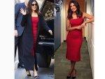 Priyanka Chopra New York Style Check It Out