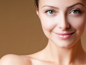 Quick Tricks To Take Care Of All Your Skin Problems