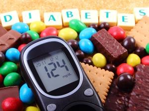 Type 2 Diabetes Causes Symptoms Prevention