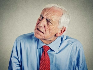 Mind Diet To Keep Alzheimers At Bay
