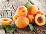 Is It Safe To Offer Apricots To Kids