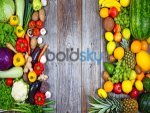 A Simple Way To Categorise Your Foods