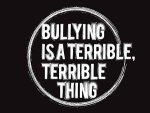 Interesting Facts About Bullying