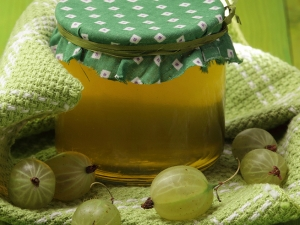 How To Use Amla For The Best Hair Of Your Life