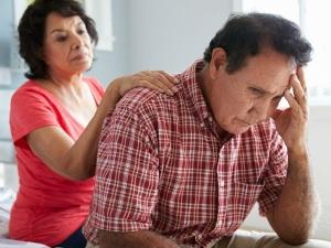 Tips To Prevent Dementia