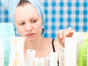 How To Do Salon Style Facial At Home