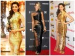 Times When Deepika Copied Hollywood Celebrities