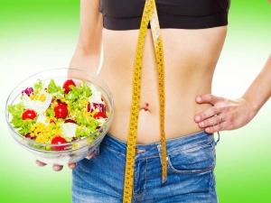 Flat Belly Breakfast Recipe That You Must Definitely Try