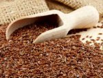 Amazing Ways To Add Flaxseed To Your Diet For Weight Loss