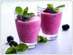 How To Make Fertility Smoothie