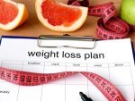 Weight Loss Tips You Must Never Follow
