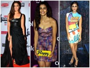 Alia Bhatt Lookbooks That Every Girl Would Like To Steal