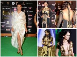 Bollywood Fashion Disaster That You Must Check Out