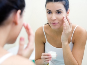 Effective Ways To Minimise Enlarged Pores At Home