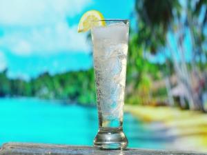 Amazing Benefits Of Lemon Water Which Is Way Too Useful Than Lemon Juice